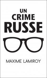 un crime russe - Maxime Lamiroy - HD bn