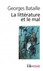 A32607_La_litterature_et_le_mal.indd