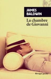 La-chambre-de-Giovanni
