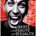 liberte01