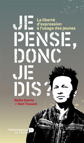 cover_je_pense