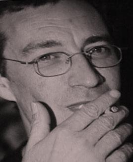 Guy Clerbois
