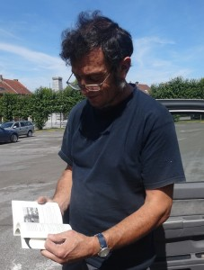 Alain Mathy 2